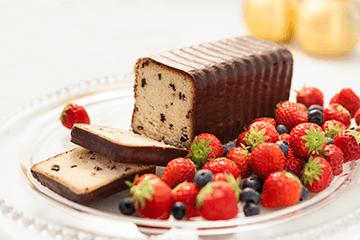Arosoft Cake