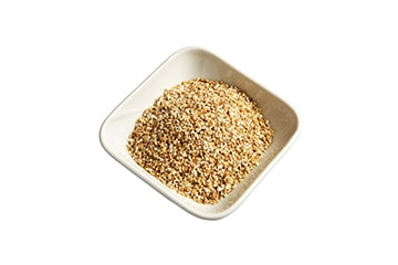 Crushed Wheat Malt