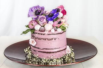 Winsto Cake