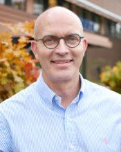 Gunnar Low
