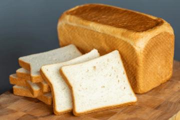 Malt toast