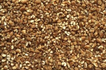 Cut Grains 3 Mm S3000