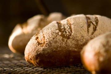Potatobread